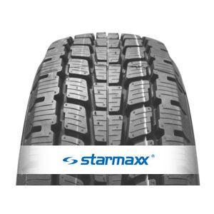 Guma Starmaxx Prowin ST950