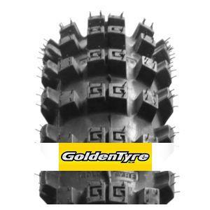 Ελαστικό Golden Tyre GT 232 Super X GeaR
