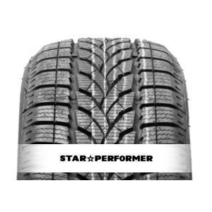 Star Performer Spts AS 175/65 R15 88H XL, 3PMSF