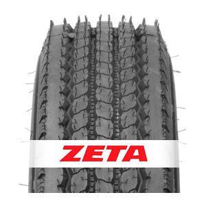 Reifen Zeta DR902