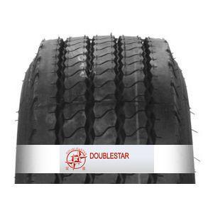 pneu doublestar dsr669 pneu camion. Black Bedroom Furniture Sets. Home Design Ideas