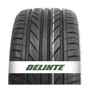 Delinte Thunder D7 245/40 ZR19 98W XL