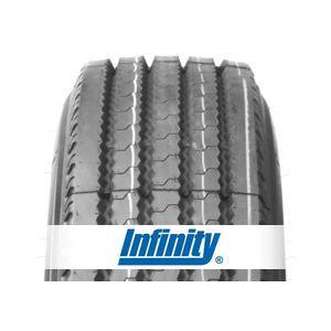 pneu infinity f820 pneu camion centrale pneus. Black Bedroom Furniture Sets. Home Design Ideas