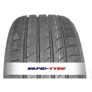 Rapid P609 255/35 R18 94W XL