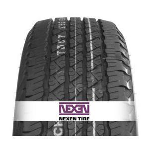 Nexen Roadian HT SUV 235/75 R15 105S M+S