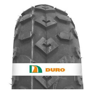 Duro HF-246 Knobby band