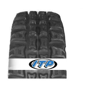 Pneu ITP Quadcross MX PRO/MX Lite