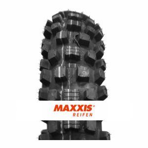 Rengas Maxxis M-7310 Maxxcross SX
