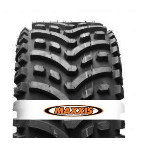 Maxxis C-828 Wildcat band