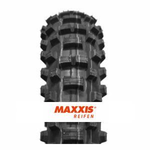 Maxxis M-7314 Maxxenduro FIM 140/80-18 70R Atrás