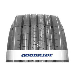 pneu goodride cr931 pneu camion. Black Bedroom Furniture Sets. Home Design Ideas