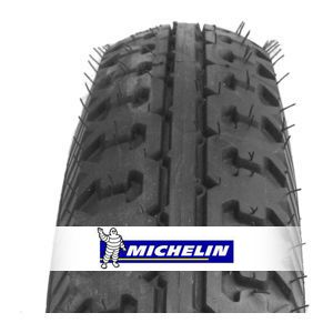 Neumático Michelin Double Rivet
