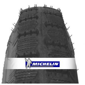 Neumático Michelin Super Confort Stop