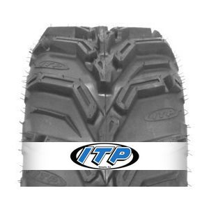 ITP Mud Lite XTR band
