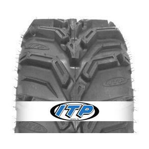 Guma ITP Mud Lite XTR