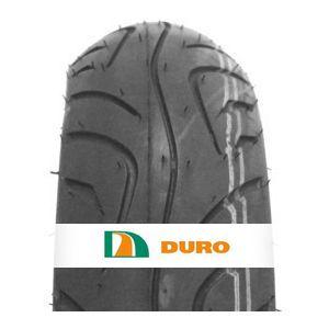 Padangos Duro DM1060