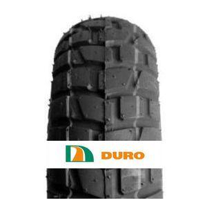 Duro HF-903 120/90-10 56J 4PR