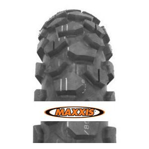 Pnevmatike Maxxis C-6006 Dual Sport Trail