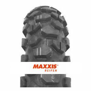 Reifen Maxxis C-6006 Dual Sport Trail