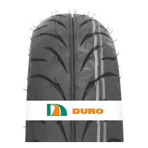 Duro HF-918 140/70-17 66H Achterband