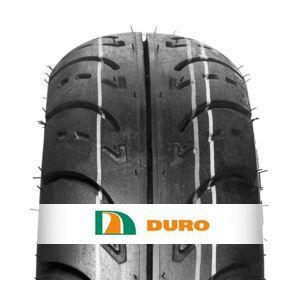 Duro HF-296A 110/90-19 62H 4PR