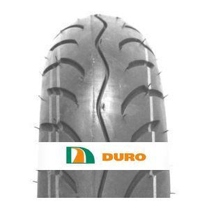 Duro DM1059 band