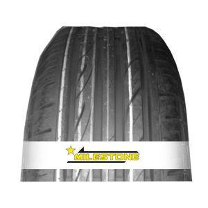Milestone Greensport 225/55 R16 99W XL
