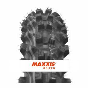 Maxxis M-7313 Maxxenduro FIM 90/90-21 54R TT, Front, FIM