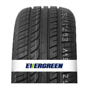 Evergreen EU72 215/45 ZR17 91W XL