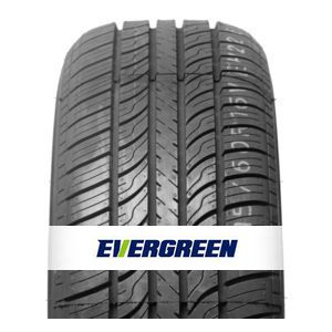 Evergreen EH22 185/70 R13 86T