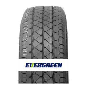 Guma Evergreen ES88