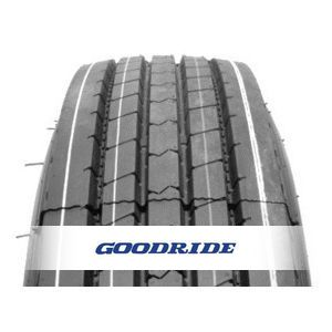 pneu goodride cr950 pneu camion centrale pneus. Black Bedroom Furniture Sets. Home Design Ideas
