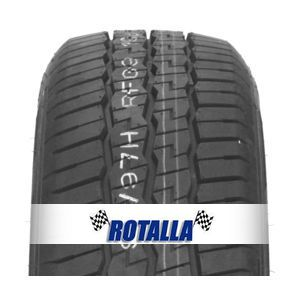 Rotalla RF09 215/60 R16C 103/101T 6PR