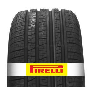 Pirelli Scorpion Verde ALL Season 235/60 R18 107H XL, M+S, Land Rover