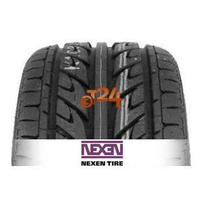 pneu nexen n1000 pneu auto centrale pneus. Black Bedroom Furniture Sets. Home Design Ideas
