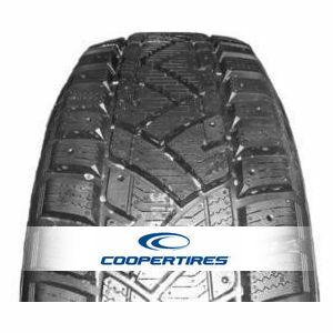 tyre cooper weathermaster s t3 205 60 r16 96t dot 2012 xl bsw tyre leader. Black Bedroom Furniture Sets. Home Design Ideas