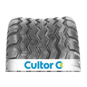 Cultor AW Impl 7.5-16 14PR, TT
