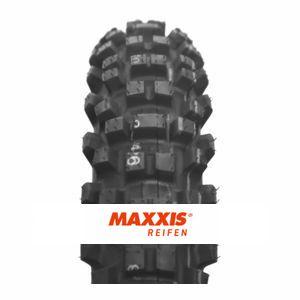 Maxxis M-7305 Maxxcross PRO Inter. Track 2.75-10 38J 4PR, TT, NHS, Atrás
