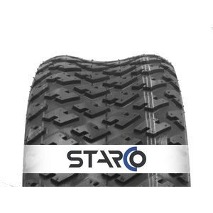 Tyre Starco Turf Grip PRO, agricultural tyres - Tyre Leader