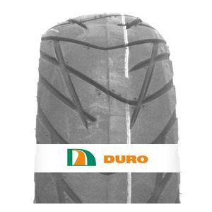 Opona Duro HF-912A