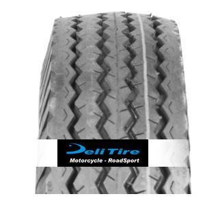 Reifen Deli Tire S378