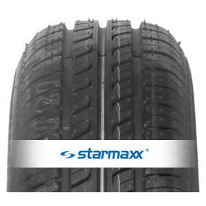 Guma Starmaxx Tolero ST330