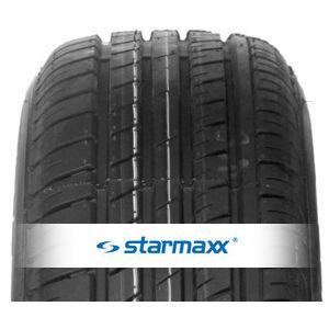 Rehv Starmaxx Novaro ST532