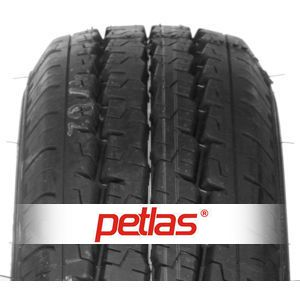Guma Petlas Full Power PT825+