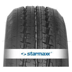 Rehv Starmaxx Provan ST850