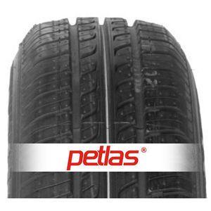 Tyre Petlas Elegant PT311