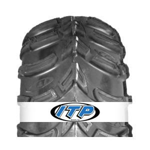 ITP Mud Lite AT 25X10-12 6PR