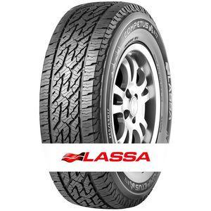 pneu lassa competus a t 2 pneu auto centrale pneus. Black Bedroom Furniture Sets. Home Design Ideas