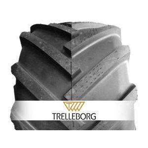 Trelleborg T463 23X10.5-12 4PR