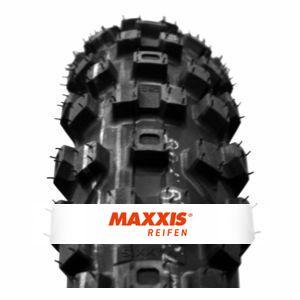 Pneumatika Maxxis M-7309 Maxxcross SX